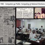 computing at national elections