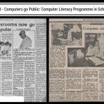 computer literacy program in schools